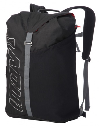 INOV-8 CARRY ON