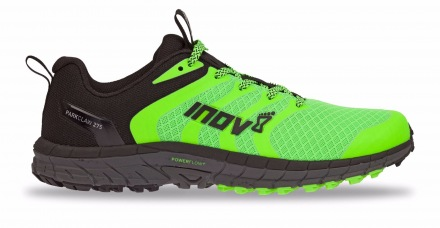 INOV-8 PARKCLAW 275 Green/Black