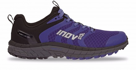 INOV-8 PARKCLAW 275 Purple/Black