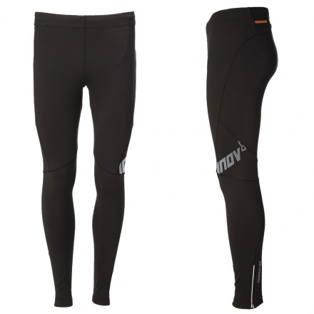 INOV-8 RACE ELITE 230 TIGHT