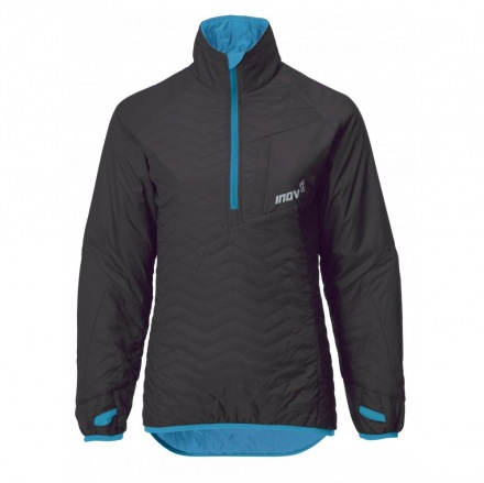 INOV-8 RACE ELITE 260 THERMOSHELL HT Black/Blue