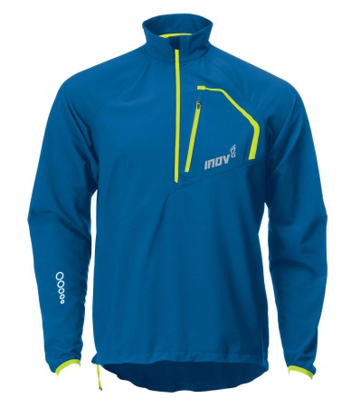 INOV-8 RACE ELITE 275 SOFTSHELL