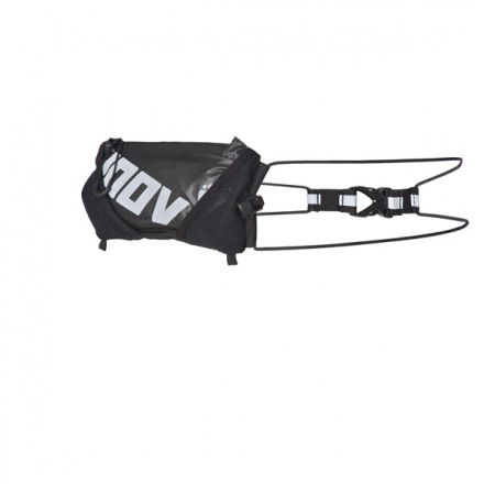 INOV-8 RACE ELITE BELT