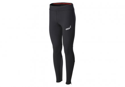 INOV-8 RACE ELITE TIGHT
