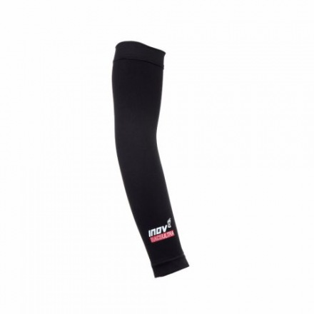 INOV-8 RACE ULTA SLEEVE