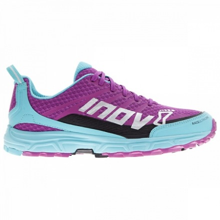 INOV-8 RACE ULTRA 290 purple/blie