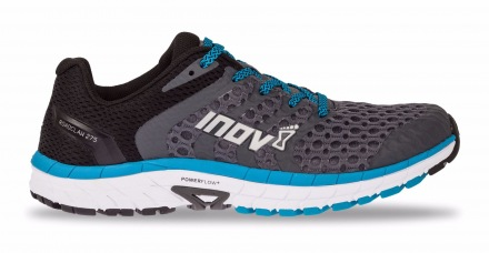 INOV-8 ROADCLAW 275 V2 Grey/Blue