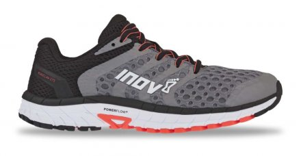 INOV-8 ROADCLAW 275 V2 Grey/Coral