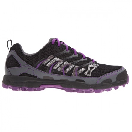 INOV-8 ROCLITE 280 (S) Grey/Purple