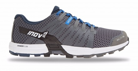 INOV-8 ROCLITE 290 M dark grey/blue/white