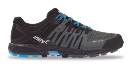 INOV-8 ROCLITE 315 (M) Grey/Black/Blue