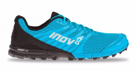 INOV-8 TRAIL TALON 250 (S) Blue/Black