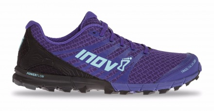 INOV-8 TRAIL TALON 250 (S) Purple/Blue/Black