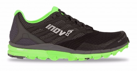 INOV-8 TRAIL TALON 275 Black/Green