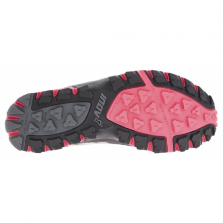 INOV-8 TRAIL TALON 275 GTX (S) Grey/Pink
