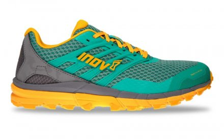 INOV-8 TRAIL TALON 290 W (S) teal/grey/yellow