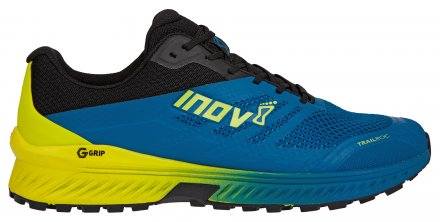 INOV-8 TRAILROC 280 Blue/Black