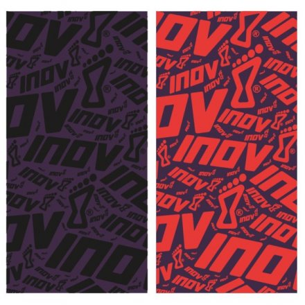 INOV-8 WRAG 30 Purple/Red