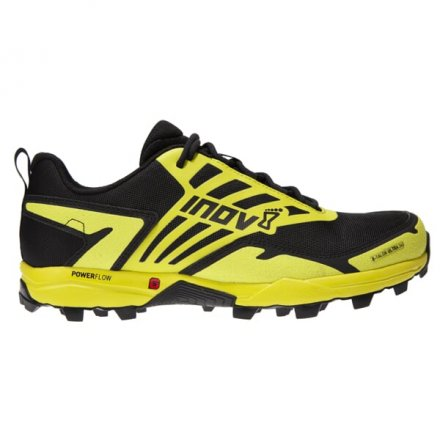 INOV-8 X-TALON 260 ULTRA Yellow/Black