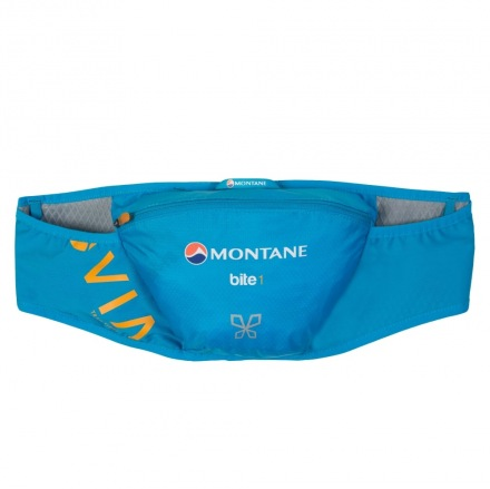 MONTANE VIA BITE 1 Cerulean Blue