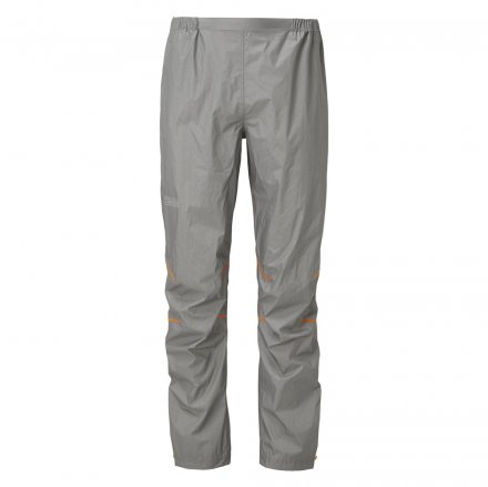 OMM HALO PANT Grey