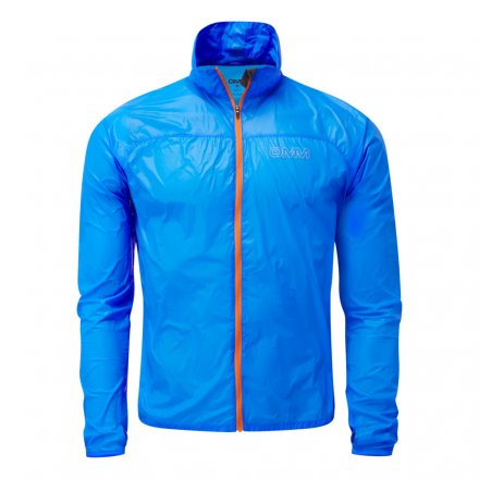 OMM SONIC JACKET Blue