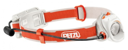 PETZL MYO ACTIVE