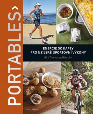 PORTABLES - ENERGIE DO KAPSY