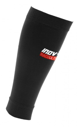 RACE ULTRA CALF GUARDS