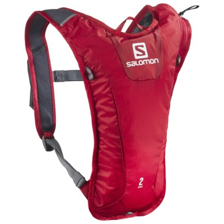 SALOMON AGILE 2 SET Matador