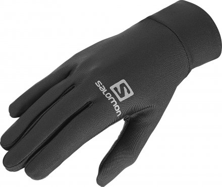 SALOMON AGILE WARM GLOVE U