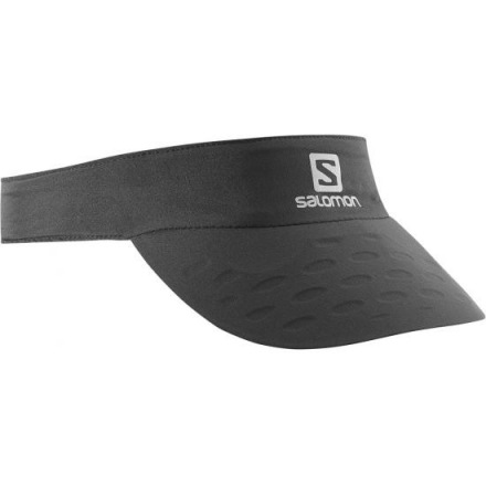 SALOMON RACE VISOR