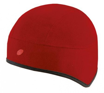 TILAK CAP Red