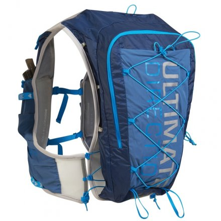 ULTIMATE DIRECTION Mountain Vest 5.0