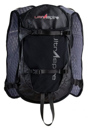 ULTRASPIRE ASTRAL 3.0 Black