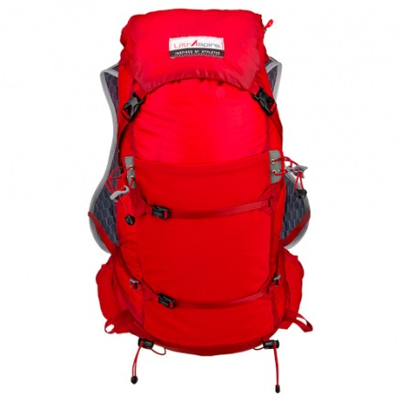 Ultraspire Epic red2