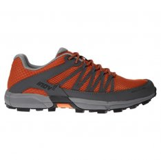 INOV-8 ROCLITE 280 M (M) orange/grey