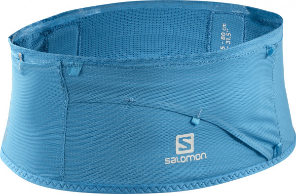 SALOMON SENSE PRO BELT Hawaiian Ocean