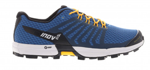 INOV-8 ROCLITE G 290 M (M) blue/yellow