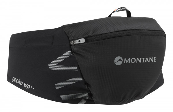 MONTANE GECKO WP 1+ BLACK