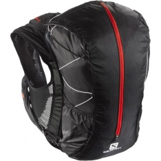 SALOMON S-LAB PEAK 20 SET