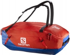 SALOMON PROLOG 70 BACKPACK Lava Orange