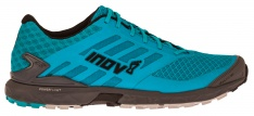 INOV-8 TRAILROC 285 Blue/Grey
