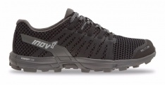INOV-8 ROCLITE 290 (M) Black/Grey