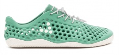 VIVOBAREFOOT ULTRA 3 L BLOOM ALGAE GREEN