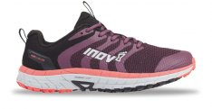 INOV-8 PARKCLAW 275 KNIT Purple/Grey