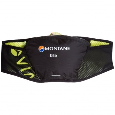 MONTANE VIA BITE 1 Black