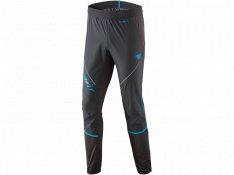 DYNAFIT ALPINE WATERPROOF 2.5L OVERPANTS UNISEX