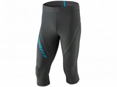 DYNAFIT ALPINE 2 3/4 TIGHTS M Asphalt Blue