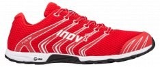 INOV-8 F-LITE 230 Red/White